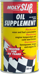 e_oil_supplement